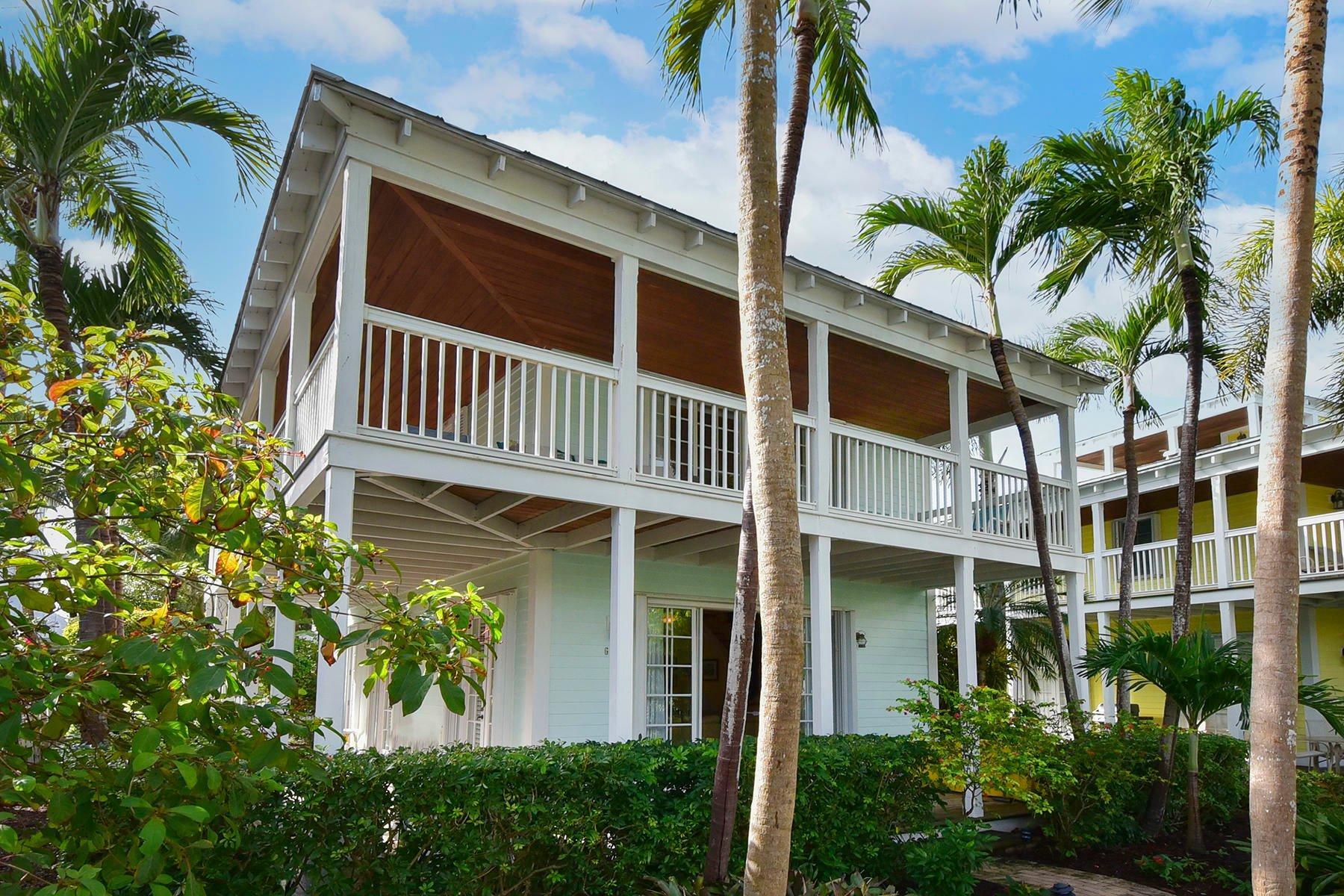House in Key West, Florida, United States 1