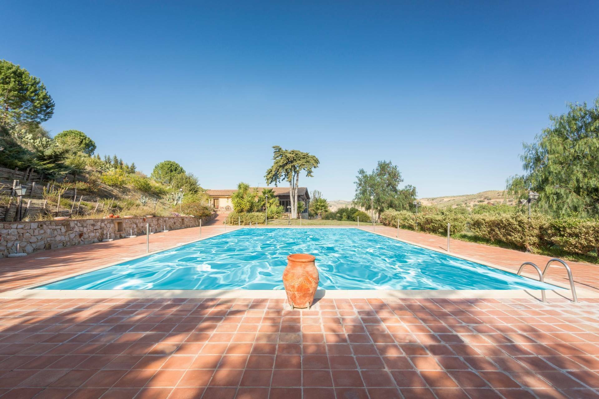 House in Sicilia, Italy 1 - 11308786
