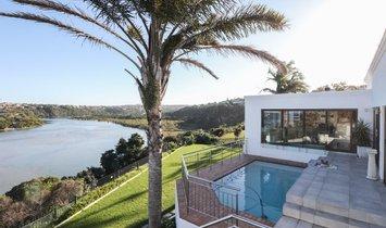 Casa en Blue Bend, El Cabo Oriental, Sudáfrica 1