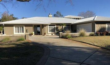 Casa en Milton, Florida, Estados Unidos 1