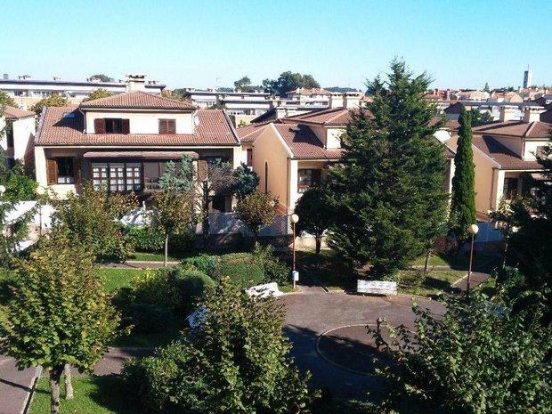 Villa in Getxo, Basque Country, Spain 1