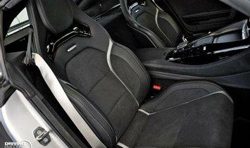 Mercedes-Benz AMG GT R PRO