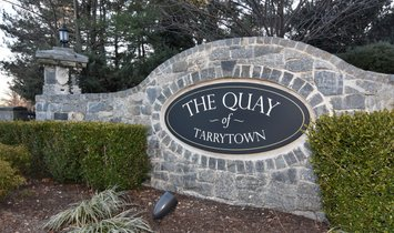 Casa a Tarrytown, New York, Stati Uniti 1