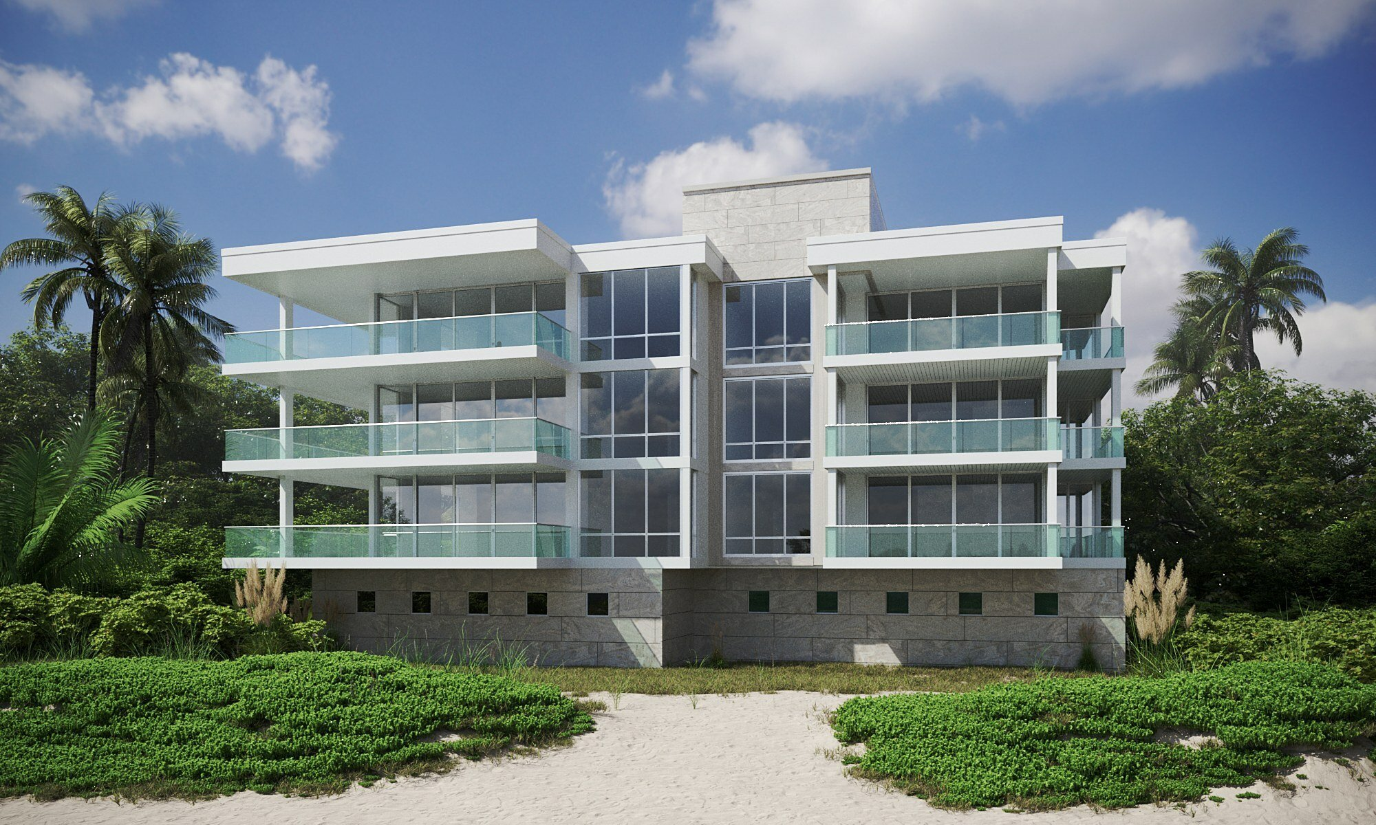 Vero Beach, Florida, United States 1 - 11331985