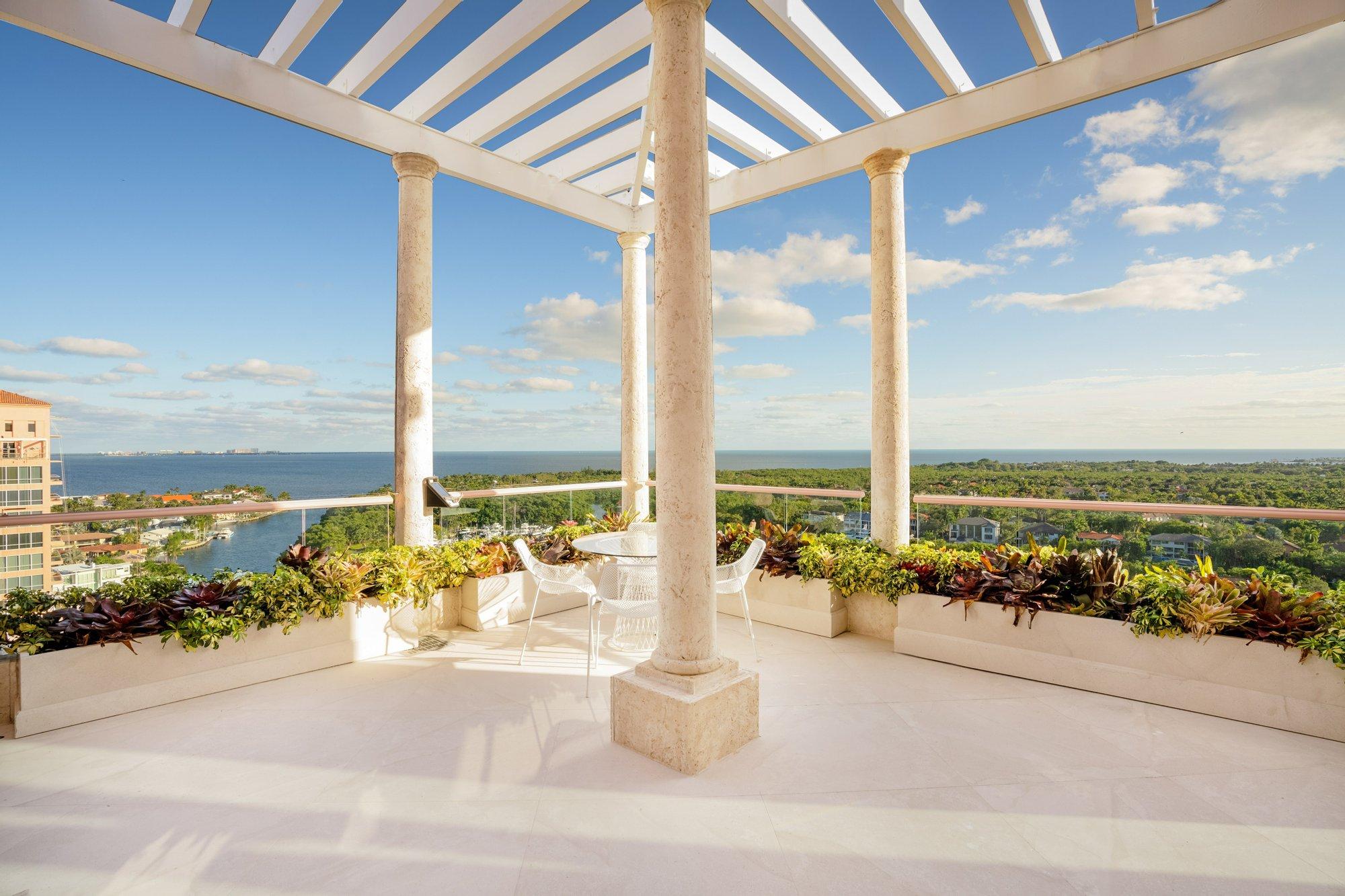 Condo in Miami, Florida, United States 1 - 11331743