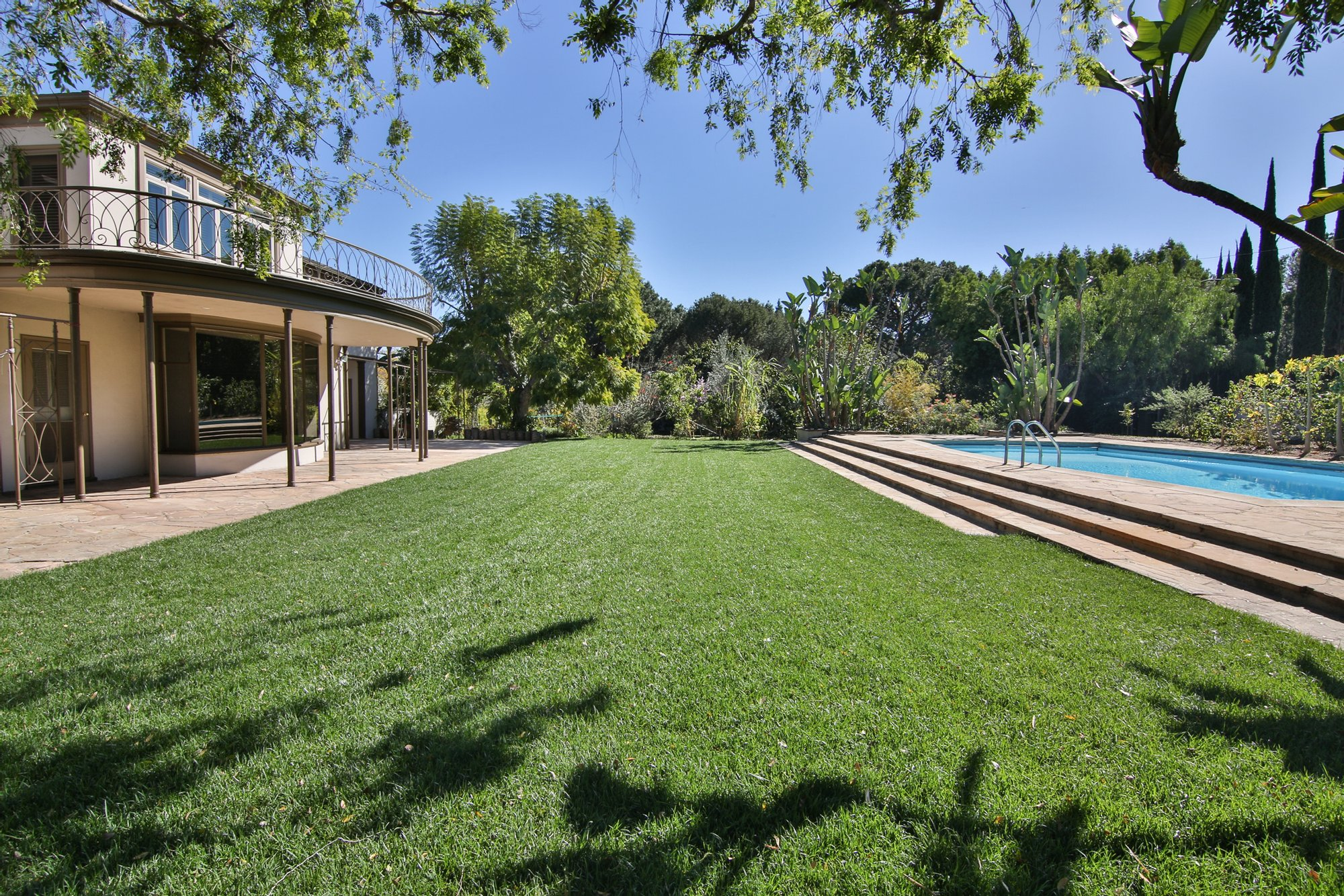 House in Beverly Hills, California, United States 1 - 10978393