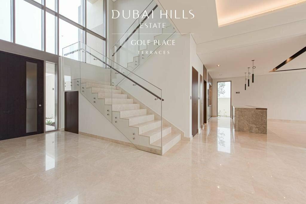 Villa in Dubai, Dubai, United Arab Emirates 1 - 11334036