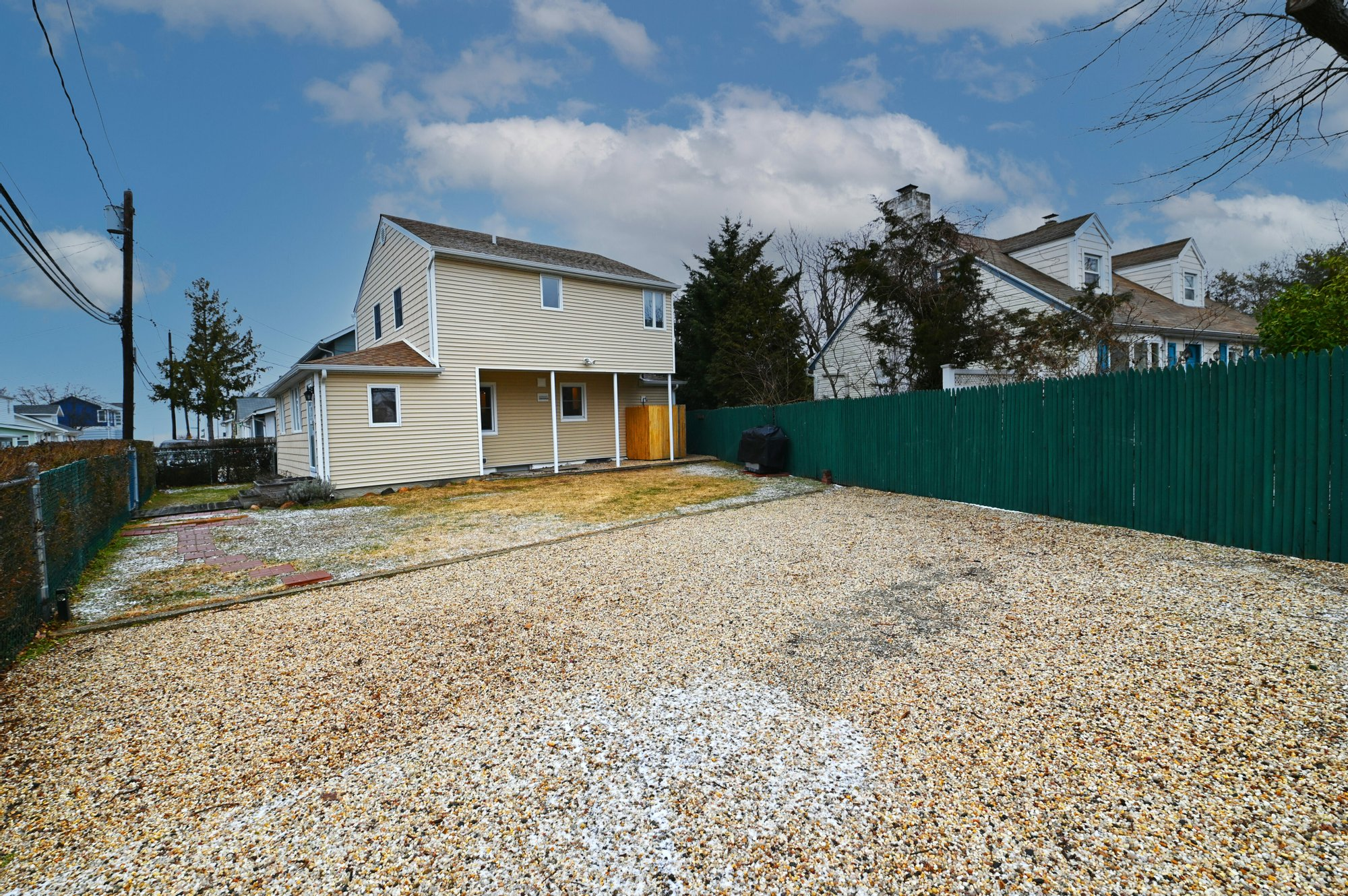 House in Bayville, New York, United States 1 - 11334439