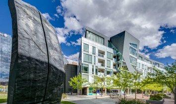 Eigentumswohnung in Denver County, Colorado, Vereinigte Staaten 1