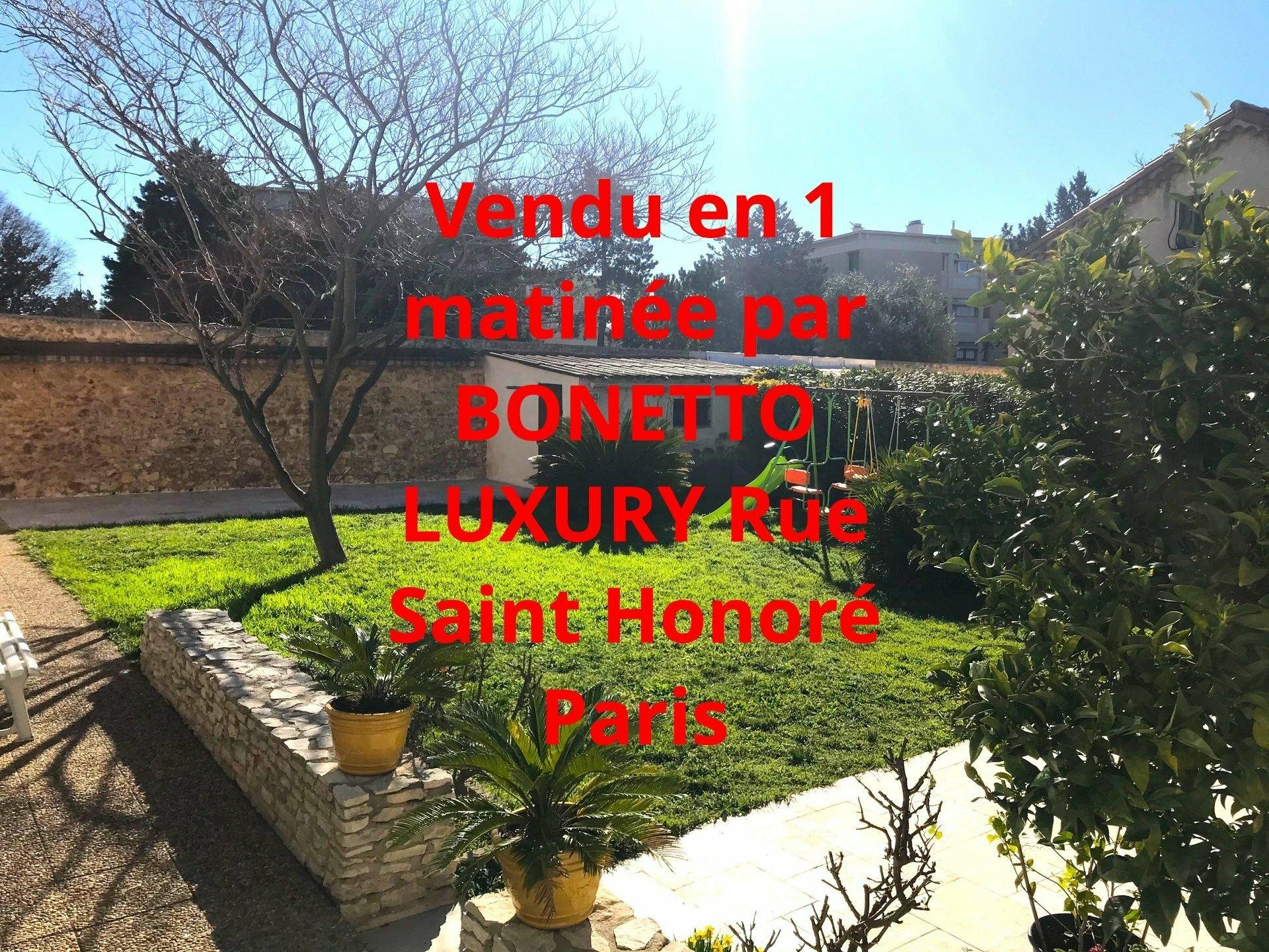 House in Saint-Cannat, Provence-Alpes-Côte d'Azur, France 1 - 11058658