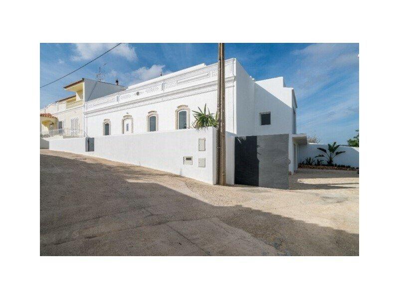 House in Boliqueime, Algarve, Portugal 1