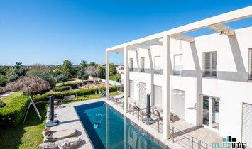 Villa en Or Akiva, Haifa, Israel 1