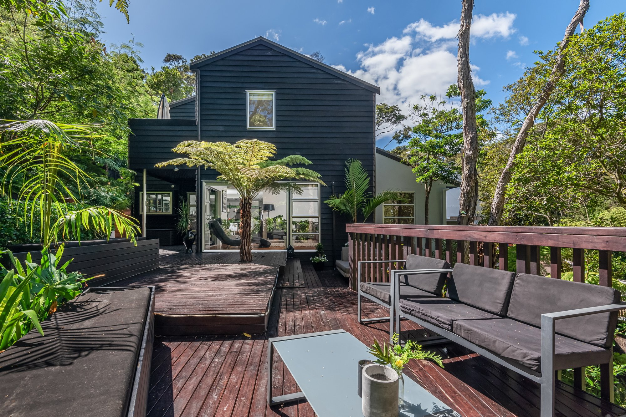 House in Saint Heliers, Auckland, New Zealand 1