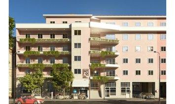 Appartement in Lissabon, Lissabon, Portugal 1