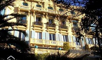 Appartamento a Nizza, Provenza-Alpi-Costa Azzurra, Francia 1