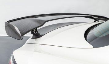 2013 Mercedes-Benz SLS AMG