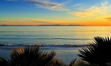 Condo in Montecito, California, United States 1