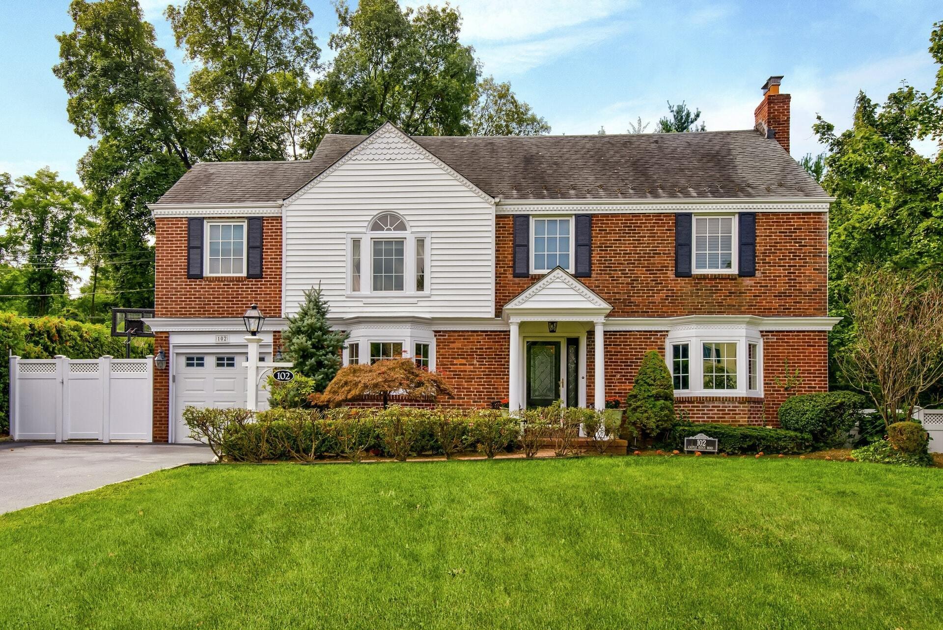 House in Manhasset, New York, United States 1 - 10625385