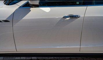 Maserati Ghibli GH350R18
