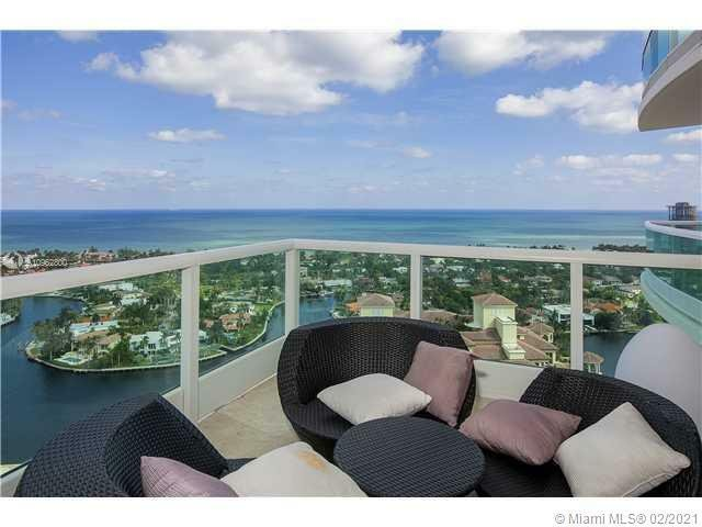 Condo in Aventura, Florida, United States 1