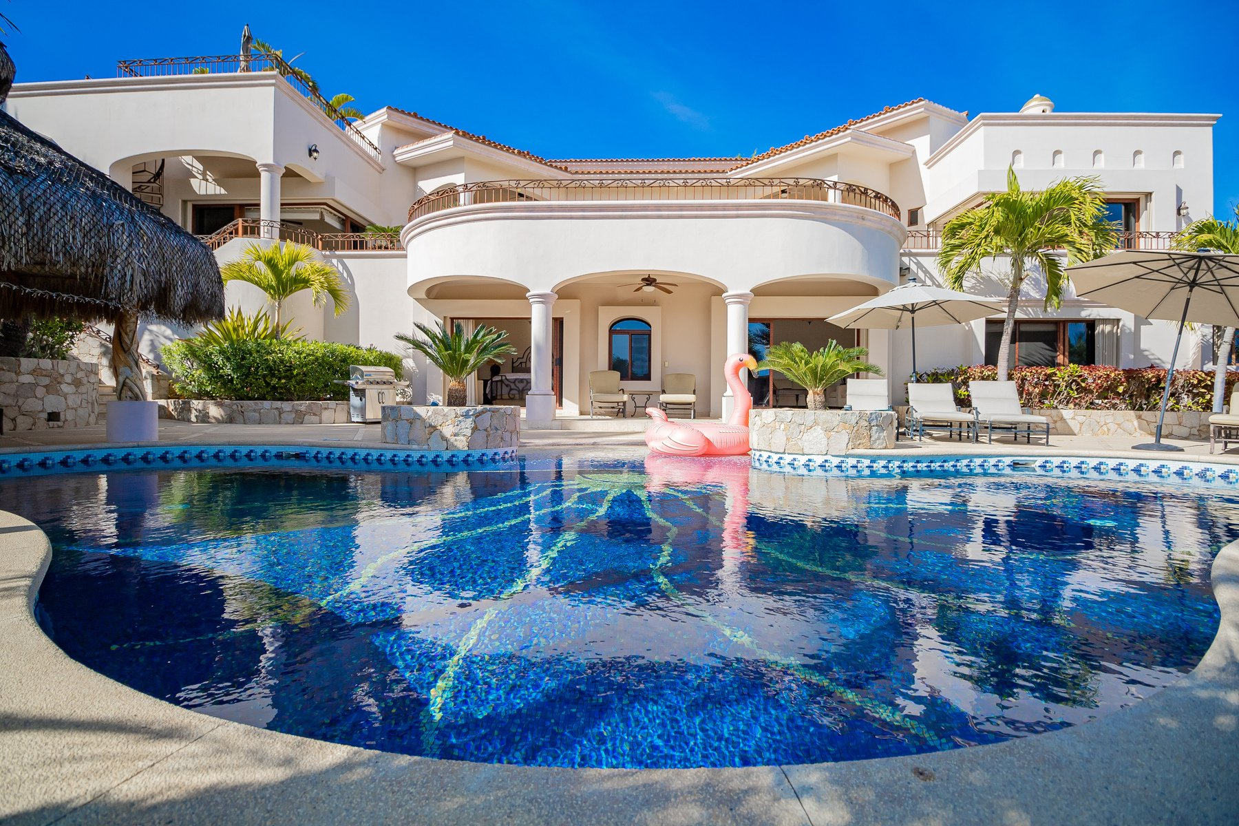 House in Baja California Sur, Mexico 1 - 11342923