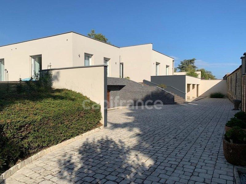 Casa en Gueux, Gran Este, Francia 1 - 11343823