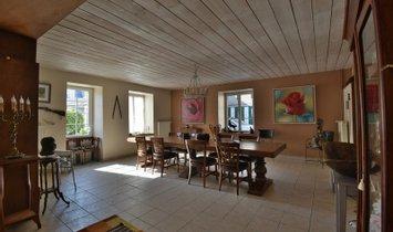 Дом в Лан, О-де-Франция, Франция 1