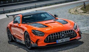 Coupe in Hamburg, Hamburg, Germany 1