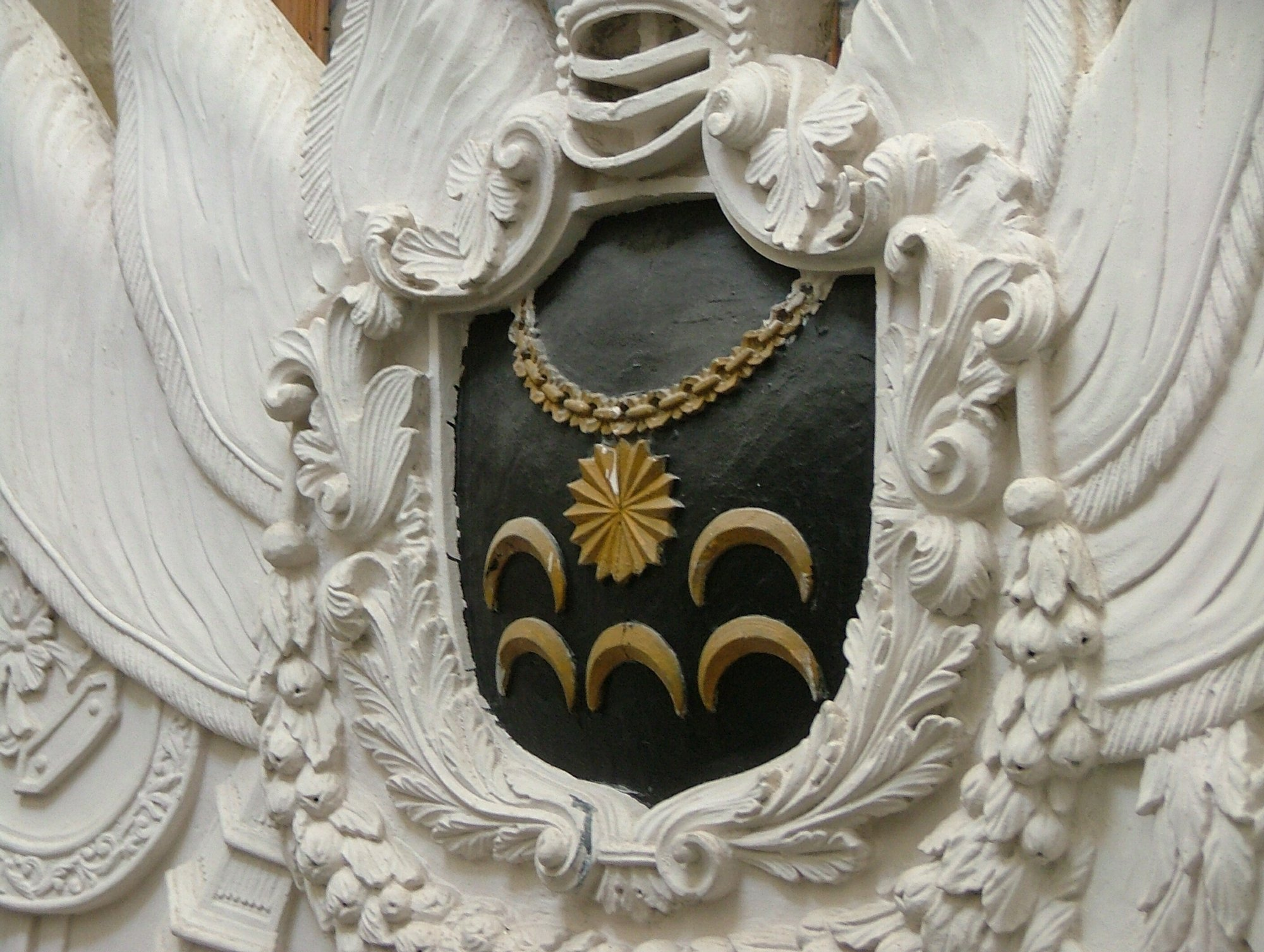 Таунхаус в Модика, Сицилия, Италия 1 - 11346085