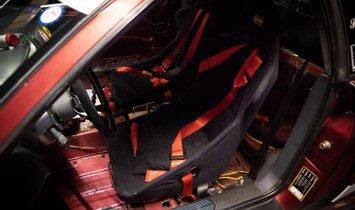 1995 Alfa Romeo GTV