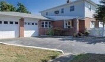 Haus in Bayport, New York, Vereinigte Staaten 1