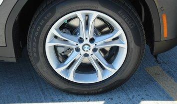 BMW X3 xDrive30i
