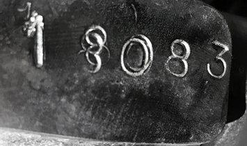 BSA 650