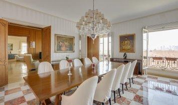 Apartamento en XVI Distrito de París, Isla de Francia, Francia 1