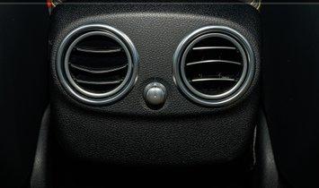 Mercedes-Benz C-Class C63CS
