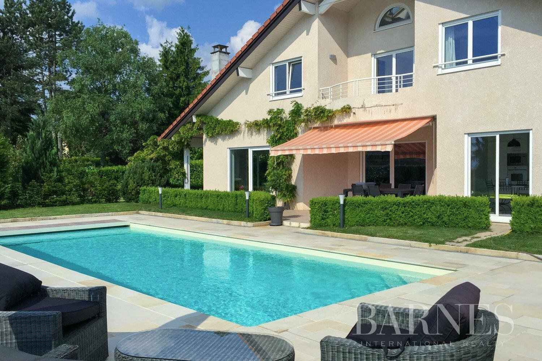 House in Thoiry, Auvergne-Rhône-Alpes, France 1 - 11349060