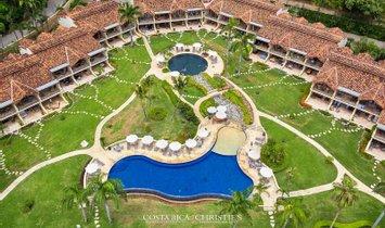 Casa en Playa Flamingo, Provincia de Guanacaste, Costa Rica 1