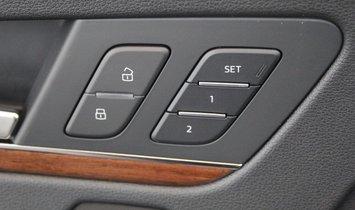2021 Audi Q5 45 Premium quattro