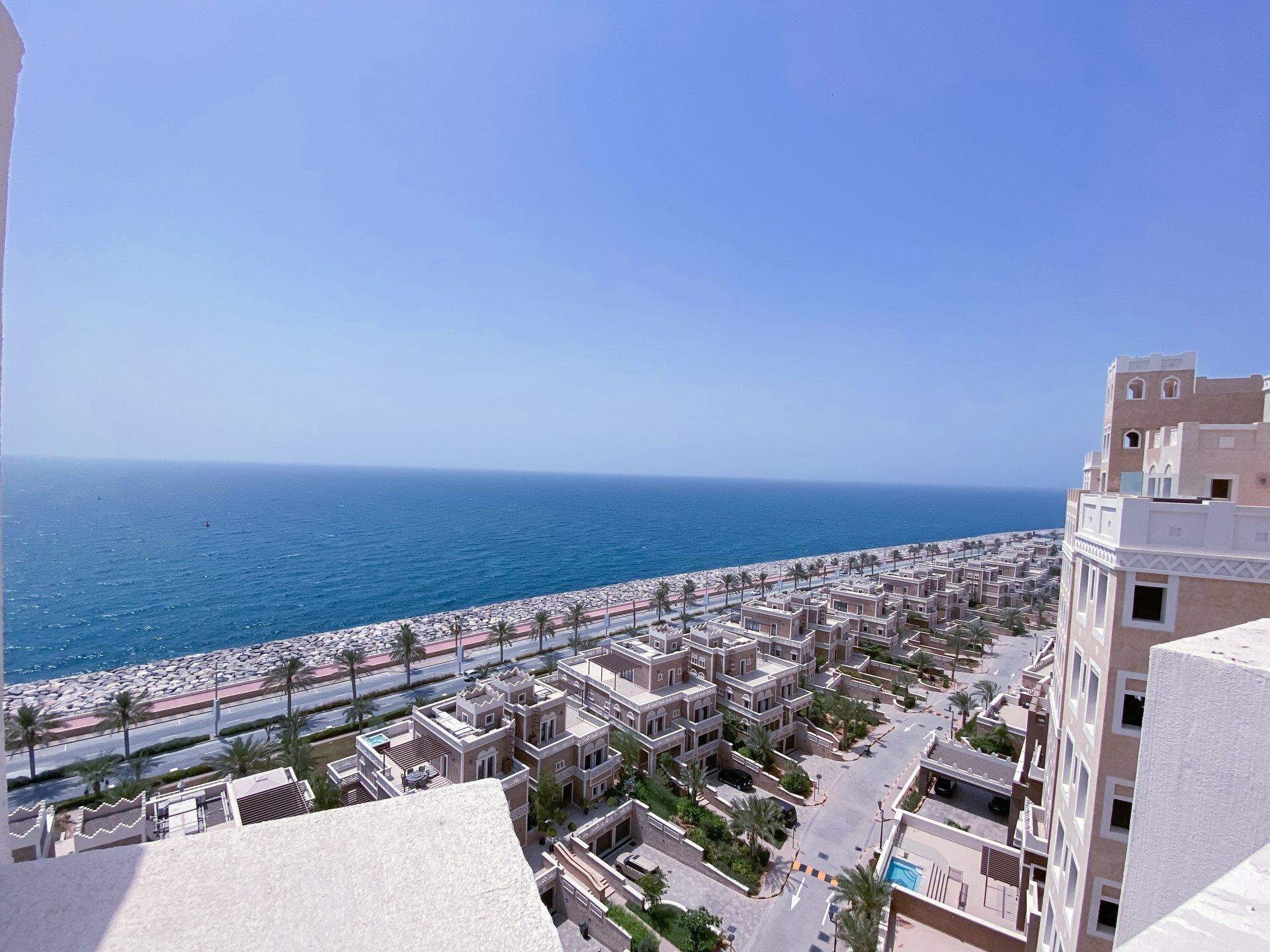 Villa in Dubai, Dubai, United Arab Emirates 1 - 11351051