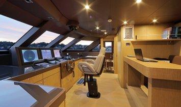 KATIA - 40m Columbus 2015