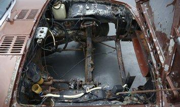 Toyota S800