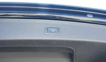 Audi Q5 Premium Plus