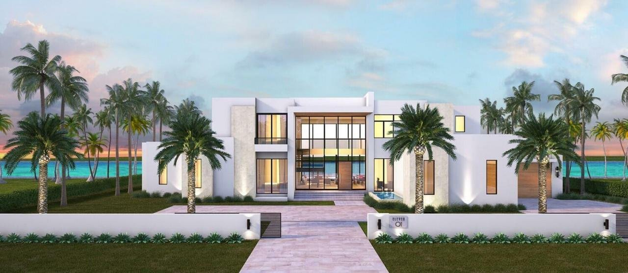 House in Boca Raton, Florida, United States 1