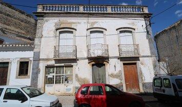 Вилла в Тавира, Фару, Португалия 1