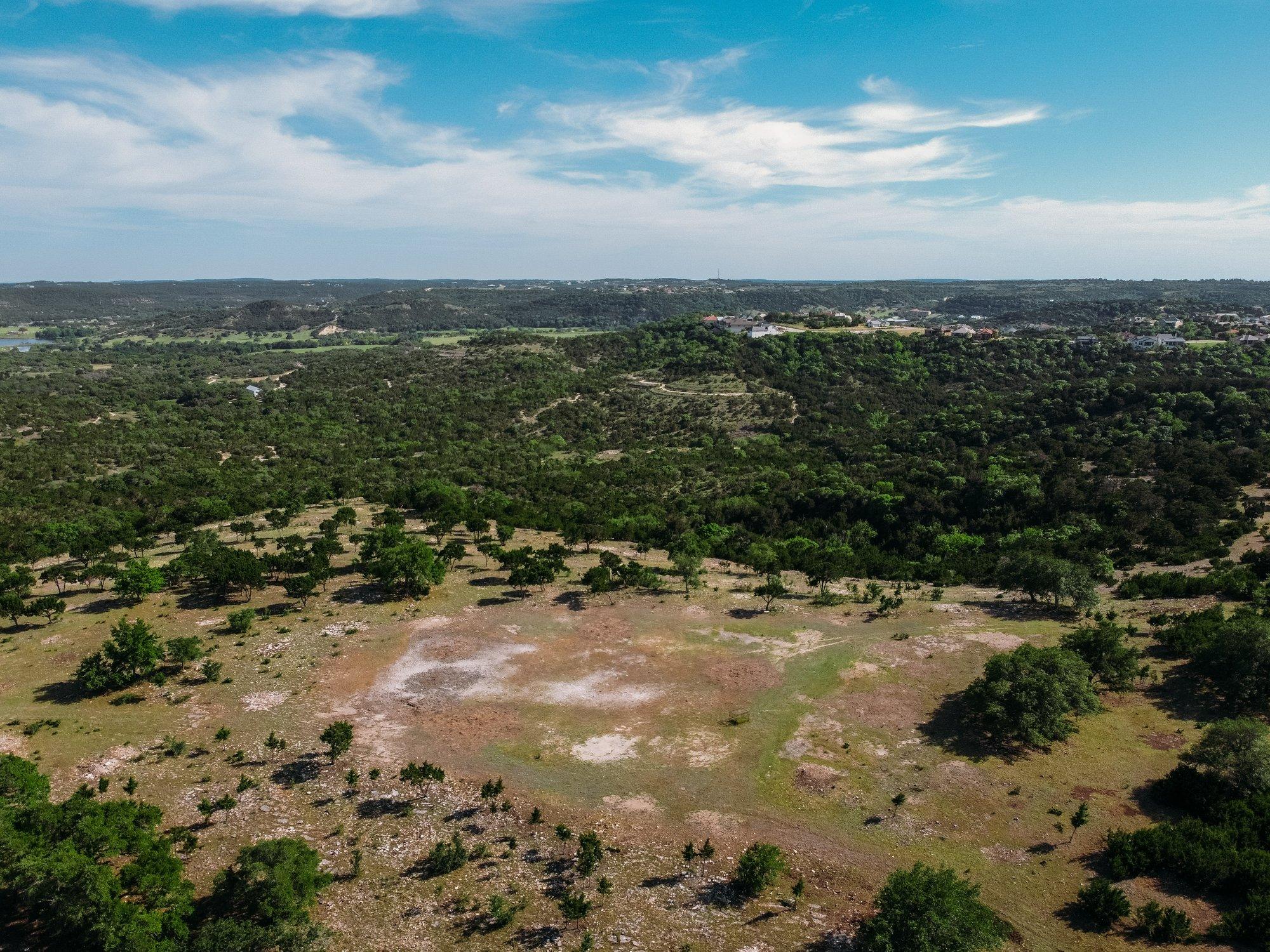 Farm Ranch in Boerne, Texas, United States 1