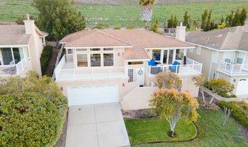 House in Pismo Beach, California, United States 1