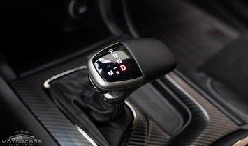 Dodge Charger LDDT48