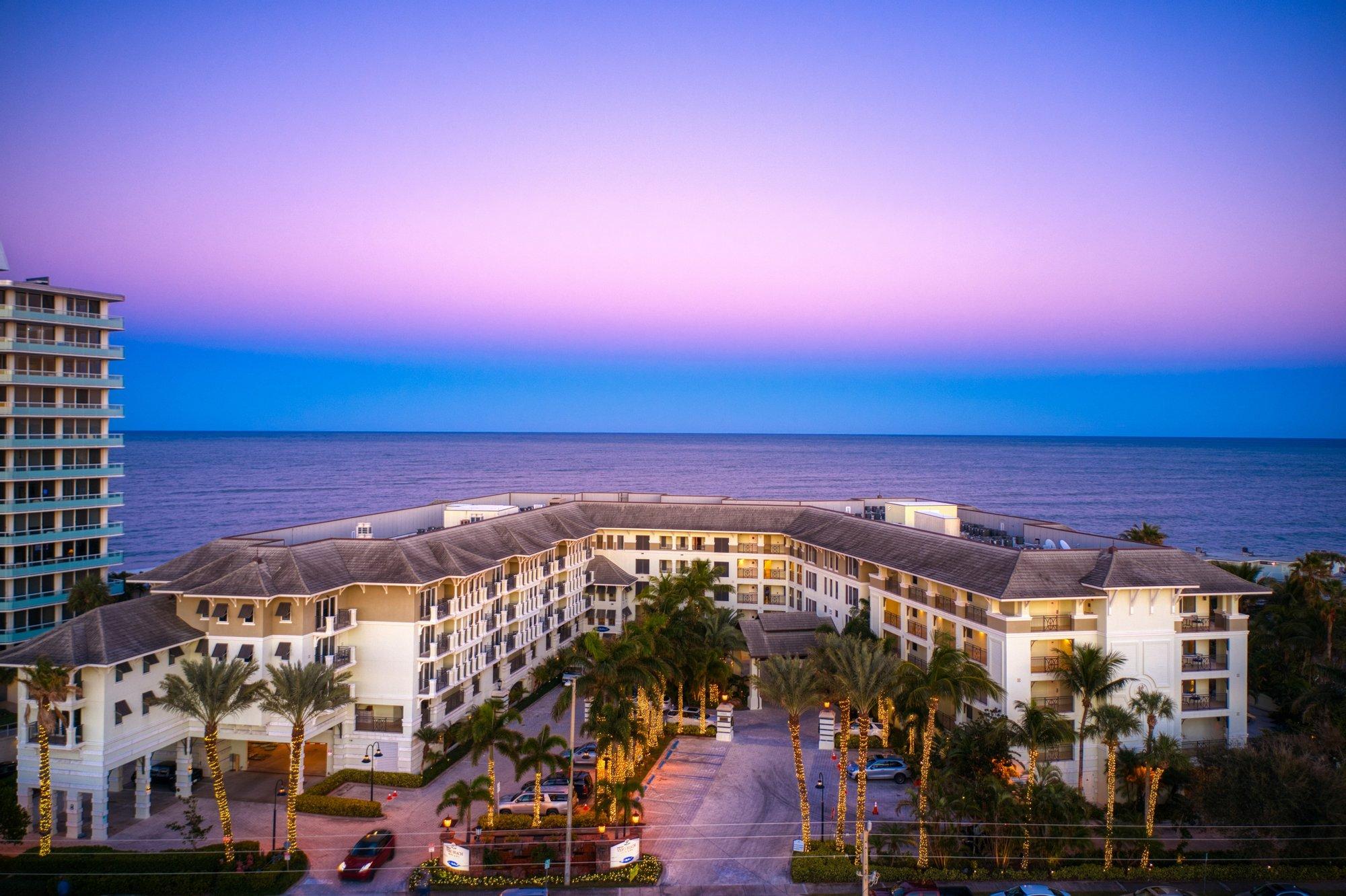 Vero Beach, Florida, United States 1 - 10831157