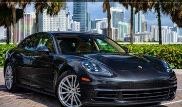 Coupe a Miami, Florida, Stati Uniti 1
