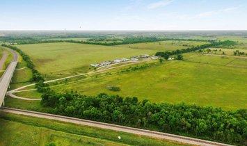 Terreno en Dayton, Texas, Estados Unidos 1